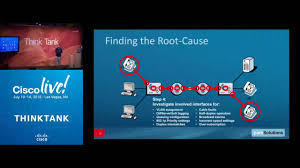 PathSolutions @ Cisco Live 2016 – Root-Cause VoIP Troubleshooting ... Voice Over Wireless Lan Vowlan Troubleshooting Guide Voip Incidents With Servicepilot Youtube Network Security Viavi Solutions Webinar Video Wireshark Troubleshoot Voip Phone That Receives Calls But Wont Make Them What Would The Geek Do To Call Quality Issues Test Overview Thousandeyes Customer Success Center Voip How To Debug Sip Packet Voiphow Replay Captured Sip For Beginners Outgoing Trace Review Docsis Impairments Delay Jitter Basics Of
