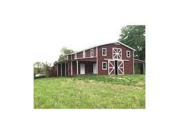 861 Stancil Rd For Sale - Ball Ground, GA | Trulia Rustic Barn Wedding Reception Ideas The Bohemian Outdoor Armstrong Steel Price Your Building Online In Minutes 3d Design Service Post And Beam Barns Yard Great Mega Storage Sheds Cabins Apartments Three Car Garage With Apartment Three Car Garage With 47 Acre Cattle Farm For Sale Tyus Carroll County Georgia 861 Stancil Rd Ball Ground Ga Trulia Metal Prices Pole 424 Woodlawn Dr Cedartown 30125 Hardy Realty 5038 Burling Gate Lithonia 30038 Estimate Home Reclaimed Wood Table Woodworking Athens Atlanta 41 Best Red Tin In Carrollton Wwwredtinbarncom Images On