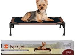 kh manufacturing huggy nest dog beds at hayneedle dog beds and