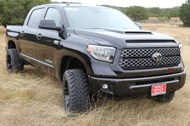 2018 Toyota Tundra CrewMax TRD Sport 4x4 System 1B Audio System Upgrade Looking For Car Audio Accsories Shop Cars N Trucks Pinterest Sonic Booms Putting 8 Of The Best Systems To Test Cheap 10 Boss Subwoofer Find Deals On Line At What Is The Size And Type My Music Taste Blog Stereo Lagrange Ga Audiotrenz Truck Fleet Expands For 2017 Cmt Sound Pics Sound Systems Dodge Dakota Forum Custom Forums New Auto Radio Fm Antenna Signal Booster Amp Amplifier 10x 35mm Bluetooth Speaker Receiver Adapter Products Rts News Bosch Unveils Industry Biggest Exhibit