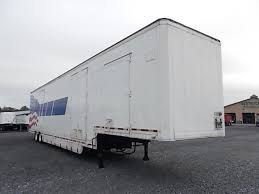 KENTUCKY VAN TRAILER FOR SALE | #11762 1984 Kentucky 48 Moving Van Trailer Item G4048 Sold Se Spread Axle Moving Storage Specialty Trailers Trailer Box Truck Rental 16 Ft Louisville Ky Parking Rest Highway Stock Photos 3car Enclosed Autovehicle Transport Hardin County 102 Magnet Dr Elizabethtown 42701 Central And Truckdomeus 1998 Kentucky 53 Moving Van Trailer For Sale 527708 Pin By Saddler On My First Love Pinterest Rigs Sales Prices Rise In Used Class 8 Market January Topics For Sale Site