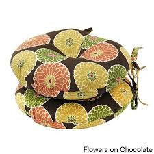 18 Inch Round Chair Cushions by Cheap 18 Inch Round Chair Cushions Find 18 Inch Round Chair