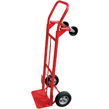 Uline Hand Truck Bt Pallet Jack Truck For Sale In Oakland Ca New Harper Trucks 65051 Hp 65051 Liquid Gas Cylinder Hand Airgas Music123 Harper Trucks Super Steel 700 Convertible Truck Refurbishing A 4 Steps With Pictures Welcome To Dual From 2 In 1 From Intended For Dtbk1935p Heavy Duty Ebay In Simplex Trading Household Restaurant Kitchen Harper Hand Truck Assembled For The Washington Dc Department Of Replacement Parts Wheels Tires