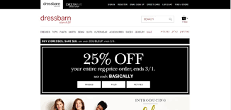 Dressbarn.com Coupon Code / Rock And Roll Marathon App Coupons For Dress Barn Sale Plus Size Skirts Dressbarn Ann Taylor Top Deal 55 Off Goodshop Coupon 30 Regular Price 3 Tips Styling Denim Scrutiny By The Masses Its Not Your Mommas Store In Prom Wedding Tremendous Michaels 717unr7bvcl _sl1500_ Dressrn Amazon Com Ipdentmaminet