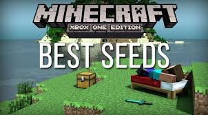 Best Pumpkin Seed Minecraft Pe by Best Minecraft Xbox One Seeds