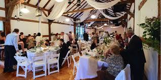 Eddie Adams Barn Wedding Venue Picture 4 Of 14