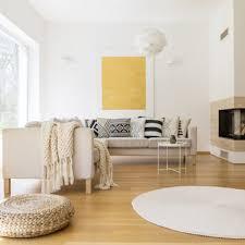 Latest Pop False Ceiling Design Ideas For Living Room And Hall 2019
