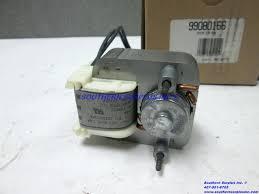 Nutone Bath Fan Replacement Motor by Nutone Bathroom Exhaust Fan Parts U2013 Beuseful