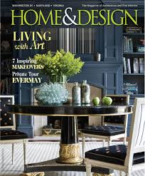 100 Home Interior Magazine Top 100 Design S You Must Have FULL LIST