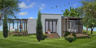 NewLiving Container Homes | Welcome To New Living - Alternative ... 5990 Best Container House Images On Pinterest 50 Best Shipping Home Ideas For 2018 Prefab Kits How Much Do Homes Cost Newliving Welcome To New Living Alternative 1777 And Cool Ready Made Photo Decoration Sea Cabin Kit Archives For Your Next Designs Idolza 25 Cargo Container Homes Ideas Storage 146 Shipping Containers Spaces Beautiful Design Own Images