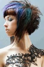 ticia coiff coiffeuse à domicile reims coiffeur à domicile