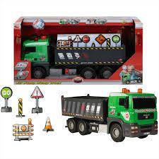 100 Dump Truck Video For Kids Truck Drawing Joyin Pack Friction Powered City Vehicles Rhamazoncom