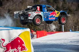 Red Bull Frozen Rush 2016 Race Results And VOD Watch This Ford Protype Sports Car Take On A Raptor Trophy Truck Red Bull Frozen Rush 2016 Race Results And Vod Vintage Offroad Rampage The Trucks Of The 2015 Mexican 1000 Hot Tearin It Up At Baja 500 In Trophy Truck Baja500 Baja Racing Google Search Pinterest 2008 Volkswagen Touareg Tdi Front Jumps Ghost Town Motor1com Photos 2017 Sunday 900hp On Snow Moto Networks Livery Gta5modscom New Drivin Dirty With Bryce Menzies