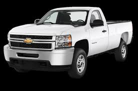 2011 Chevrolet Silverado Reviews And Rating Ideas Of Chevy Truck ... Silverado Texas Edition Debuts In San Antonio Dale Enhardt Jr 2017 Nationwide Chevy Truck Month 164 Nascar When Is Elegant Pre Owned Chevrolet Haul Away This Strong Offer With A When You Visit Us Used 2008 1500 For Sale Ideas Of Rudolph El Paso Tx A Las Cruces West 14000 Discount Special Coughlin Chillicothe Oh Celebrate 2014 Comanche Bayer Motor Co Inc New Lease Deals Quirk Near Was Extended Save On Lafontaine Lafontainechevy Twitter