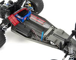Traxxas Rustler VXL Brushless 1/10 RTR Stadium Truck (Black ... Traxxas Rustler 2wd Stadium Truck 12twn 550 Modified Motor Xl5 Exc Traxxas 370764 110 Vxl Brushless Green Tuck Rtr W Traxxas Stadium Truck Youtube 370764rnrs 4x4 Scale Product Wtqi 24ghz 4x4 Brushless And Losi Rc Groups 370761 1 10 Hawaiian Edition 2wd Electric Blue Tra37054