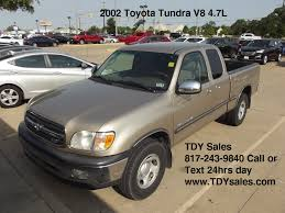 TDY Sales Call 817-243-9840 - Used Truck Auto's SUV - Texas Car ... Tricked Out Trucks New And Used 4x4 Lifted Ford Ram Tdy Sales Www Cars Humble Kingwood Atascoci Tx Trucks Weslaco Expressway Motors Dump Truck Hauling Prices Or Stinky As Well Old Tonka With 2007 Mack Chn 613 Texas Star Inspirational For Sale In City 7th And Pattison Heavy Duty Truck Sales Used Freightliner Intertional For Lovely Under 5000 Mania Fleet Medium Duty Chevy Used Last Fridays State Fair Of To Introduce Two Equipment Salvage Inc In Lubbock