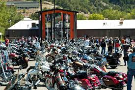 Farmington, NM Harley Davidson | Find Harley Davidson In Farmington, NM Budget Inn Farmington Nm Bookingcom Truck Treats Auto Offroad Home Facebook Used 2015 Buick Enclave For Sale Vin 5gakvbkd9fj118994 2016 Tigers Schedule Inside Roadsidenut Page 6 Roadsidearchitturecom The Companion Blog The Dark Side Of Drilling Boom Is Becoming Clearer Business Untitled Frame Rails Antique And Classic Mack Trucks General Discussion Pin By Milton Edness On Whips Pinterest Ford Trailer News Wallwork Center Posts