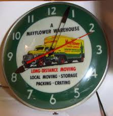Reddy Kilowatt Lamp Storage Wars by 79 Best Clocks Images On Pinterest Watch Advertising And Auction