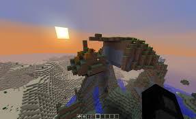 Worlds Heaviest Pumpkin Pie by Largest Pumpkin Patch Contest Seeds Minecraft Java Edition