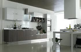 prix cuisine haut de gamme cuisiniste haut de gamme fabricant de cuisine haut de gamme