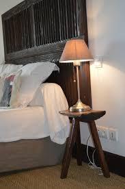 chambre d hote ahetze chambre ascain ferme ostalapia restaurant chambres d hote à