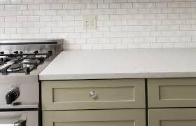 mosaic tile backsplash edge home design ideas