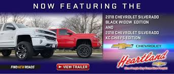 Chevy Dealership & Service Near Kansas City, MO | Heartland Chevrolet Why The Heartland Of America Cares So Much About Their Trucks Wide Museum Military Vehicles Recoil Cmv Truck Bus Paper Kenworth Tsmdesignco Youtube Amazoncom Maisto Fresh Metal Hauler Red Chevy Fire Trucking Acquisitions Put New Spotlight On Fleet Values Wsj Used Cars Trucks For Sale In Williams Lake Bc Toyota 2018 Silverado 1500 Trims Kansas City Mo Chevrolet Express Buys Washington Company 113 Million The Gazette Search Results Wrist Band Number Gbrai