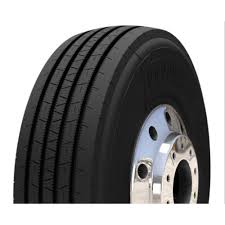China Double Coin RR680 Premium 315/80R22.5 20-ply Regional/All ... Double Coin Tyres Shop For Truck Bus Earthmover 26570r195 Tires Rt600 All Position Tire 16 Pr Tnsterra Drive Us Company News Events Commercial Vehicle Show 2017 Unveils Fuelefficient Super Wide Tire Tiyrestruck Tiresotr Tyresagricultural Tiressolid Tires 10r175 Rt500 Ply Rating China Amberstone 31580r225 11r245 Good Discount Dynatrail St Radial Trailer St22575r15 Lre Youtube Rr300 29575r22514 Double Coin Tires Philippines