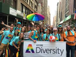 Park Slope 7th Ave Halloween Parade 2015 by Adobe Proud Nyc 2017 Tickets Sun Jun 25 2017 At 11 30 Am