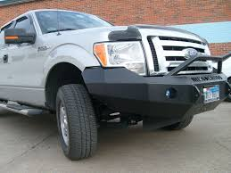 Iron Cross Automotive 22-415-09 Push Bar Front Bumper Ford F150 ... Rough Country Black Bull Bar For 0718 Chevrolet Gmc Pickups And 1516 Ford F150 Led Amazoncom Iron Cross Automotive 22511 Heavy Duty Front Bumper Aries Install 3 355005 On Ram 1500 Youtube Westin Push Elitexd Free Shipping Police Style Dodge Ram Forum Dodge Truck Forums Jsen Diecast Brush Guards Bumpers In Gonzales La Kgpin Autosports For Trucks Best Resource Xtreme Accsories Featuring Linex Gear