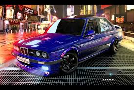 Bmw e30 tuning by LiTTLE777 on DeviantArt
