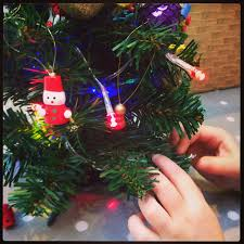 Simons Cat Discovers Christmas Tree by Culture Baby While Visions Of Sugar Plums Danced In Their Heads