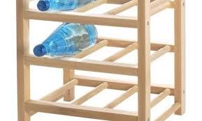 rangement bouteille de gaz range bouteille ikea great dco range bouteille de gaz ikea