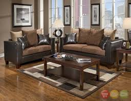 brown leather living room ideas light brown living