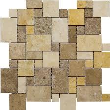 Versailles Tile Pattern Sizes by Creative Decoration Versaille Tile Pattern Sumptuous Design Ideas