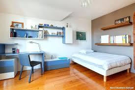 chambre d enfant com armoire chambre d enfant beautiful with d with armoire seattle