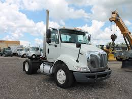 2009 INTERNATIONAL 8600 FOR SALE #2618 Used Daycabs For Sale 1982 Mack R Model Single Axle Day Cab Tractor For Sale By Arthur 1999 Lvo Vnm42t Single Axle Daycab In Al 2970 Rolloff Systems Ontrux Custom Designs Kits Available 2007 Freightliner Columbia 120 Sleeper Sterling Trucks 11884 Daycabs For Sale Truck N Trailer Magazine Used 3 Trucks Newest Dump 2001 A9500 Md 1305 1965 Autocar Hd Used Pinterest Cummins Intertional Sleepers