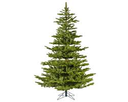 8ft Christmas Trees Artificial Ireland by 7 Ft Christmas Trees Artificial Christmas Trees Christmas Trees