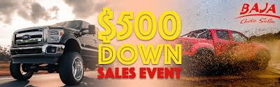 100 Edmunds Used Trucks Cars At Baja Auto Sales East Serving Las Vegas NV
