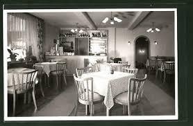 56130 bad ems café restaurant schöne aussicht 4