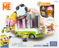 Mega Bloks Despicable Me Ice Scream Truck Building Set | Walmart ... Amazoncom Mega Bloks Cat Large Vehicle Dump Truck Toys Games Lil Walmartcom Pupsikstudiocom Singapore Sonny School Bus Blaze Monster Collection Toyworld Charactertheme Despicable Me Ice Scream Building Set Walmart Teenage Mutant Ninja Turtles Battle First Builders Steer Steve Toddler Parenting Advice Play N Go Fire Tnt Tray Service 3 Pieces Redlily John Deere Cstruction Toysrus
