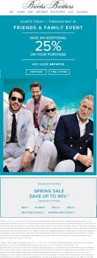 Brooks Brothers Coupons - 25% Off At Brooks Brothers, Or ... Tanger Outlets Back To School Coupon Codes Extra 25 Off Brooksrunning Com Code Forever21promo Brooks Brothers Free Shipping Frontier 15 Off Nerdy Colctibles Coupons Promo Discount Brothers Usa September2019 Promos Sale Coupon Code Boksbrothers September 2018 Customer Marketing Coupons Sales And Promo Codes Save Money On Your Wedding Giftcardscom Wcco Ding Out Deals Heres How I Save Money Ralph Lauren Wikibuy Up 50 Working Vistaprint 2019