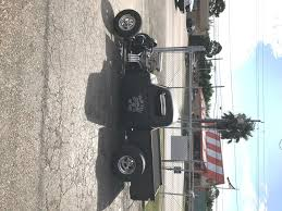 Sold 1946 Ford Rat Truck - By StreetRodding.com Planning To Sell My 16 Tacoma Tired Of The Payment And V6 Going Ford F100 Questions How Much Can I 1981 F100 Ranger Used Car Archives Cash For Junk Cars Trying Truck Album On Imgur Lifted Trucks Specialty Vehicles For Sale In Tampa Bay Florida Rays Truck Sales Sell Motorcycle Florida Baja Fernando Ferreyra Blue Sell Your Car Near Woburn Ma Auto Wreck Scarp Car Why Should Or Suv Socaltruckscom Socal New Used News Reviews Piuptruckscom