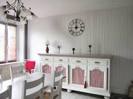 decoration maison a vendre décoration maison et jardin actuels toulon 6969 05410911 cher