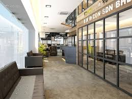 100 Architectural Design Office Factory Rawang Architectural Interior Design Renovation