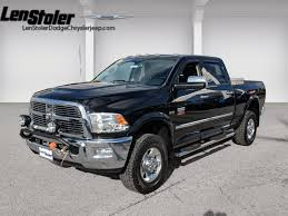 Best Small Trucks Used Best Of Used 2012 Ram 2500 Laramie Power ... Is The 2017 Honda Ridgeline A Real Truck Street Trucks New Small Door Home Design Ideas Be Forwards Top Under 3000 Best Used Of 2012 Ram 2500 Laramie Power For Sale In Ohio Liveable 1953 Ford F 100 Pickup 10 That Can Start Having Problems At 1000 Miles Japanese Car Body Kits Insulated Refrigerated Diesel And Cars Magazine 5 With Gas Mileage Youtube Slide Campers For Buying Guide Consumer Reports