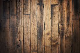 Modern Concept Dark Rustic Wood Background Floor Tumblr Less