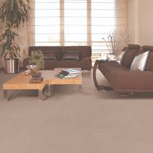 Prosource Tile And Flooring by Beaulieu More Than Meets The Eye Prosource Wholesale