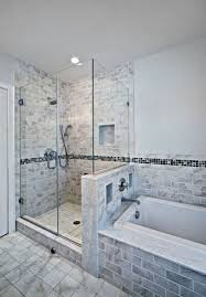 Master Bathroom Shower Renovation Ideas Page 5 Line The Best Diy Master Bathroom Ideas Remodel On A Budget No 01