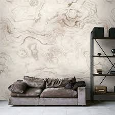 marmor tapeten marmoroptik für die wände tapetenmax
